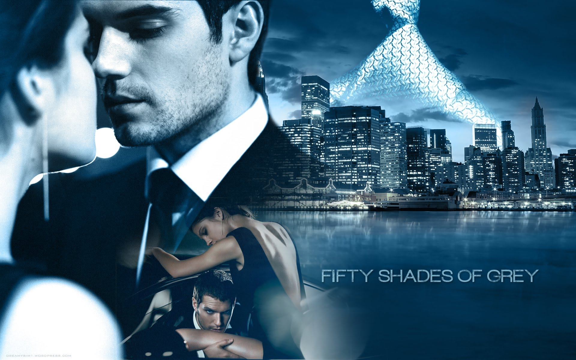 watch fifty shades of grey 2015 full movie hd youtube